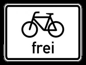 UB-Verkehrsschilder-_2000px-Zusatzzeichen_1022-10-580px (1)